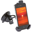 Mitaki-Japan® Adjustable Car Mount for Smartphones